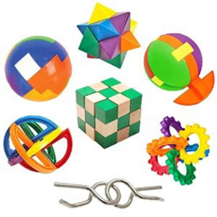 2016 Best Educational Toys For 6 Year Olds Top Reviews