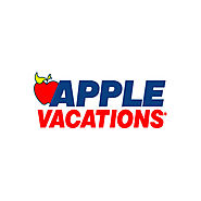 Apple Vacations Promo Codes & Coupons 2016 - Groupon