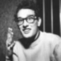 Adrian Fittolani (adfit11) on Twitter