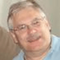 Allen Ruddock (ARRAPM) on Twitter