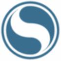 Steelray Software (steelray) on Twitter