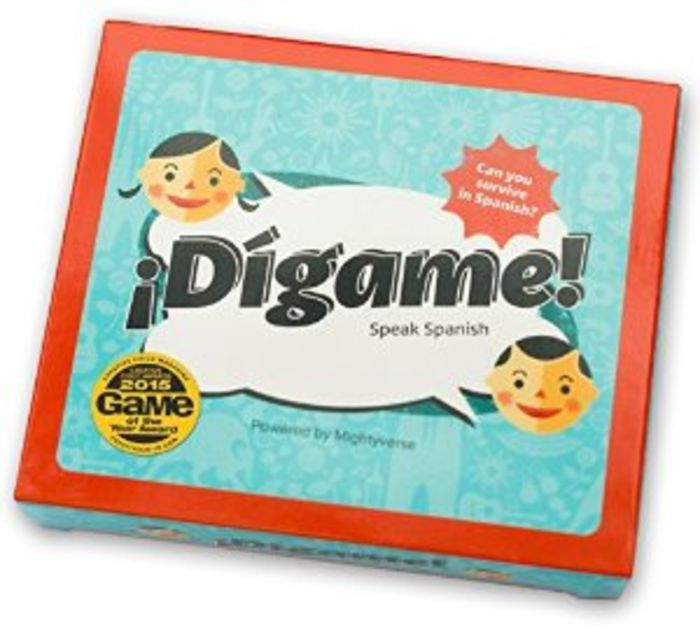 Top Rated Board Games In Spanish A Listly List