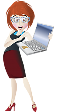 Prospect Networking Bloggers | Online Marketing Support