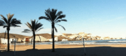 Prospect Networking Bloggers | Houses for Sale in Spain | Houses for Sale in Spain Gives You The Lowdown on Lifestyle and Property in Spain