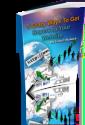 Prospect Networking Bloggers | Social Media Marketing, Internet Marketing Courses, Internet Marketing Coach,and Internet Marketing Services