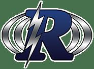 2018 NorCal Top OL | (CA) OL Presten Manley (Rocklin) 6-5, 283