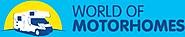 World of Motorhomes - Touring Caravan Club page.