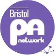Bristol PA Network