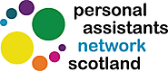 PA Networks | Personal Assistants Network Scotland