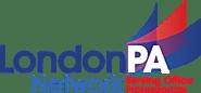 London PA Network