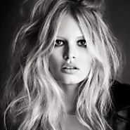 Top Models Ranking | Anna Ewers – Old School Cool