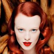 Top Models Ranking | Karen Elson – The Dual Threat Model / Musician