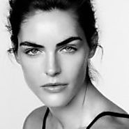 Top Models Ranking | Hilary Rhoda – The Super-Babe