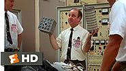 Apollo 13 (7/11) Movie CLIP - Square Peg in a Round Hole (1995) HD