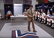 Inspirational and Educational Video | Kurt Russell as Herb Brooks - Miracle