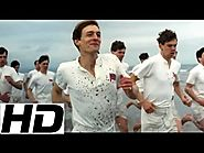 Inspirational and Educational Video | Chariots of Fire Theme • Vangelis