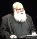 Samuel R. Delany - Wikipedia, the free encyclopedia