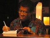Octavia E. Butler - Wikipedia, the free encyclopedia