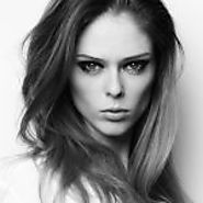 Top Model of the 2000's | Coco Rocha – The Canadian Cutey
