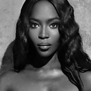 Top Model of the 2000's | Naomi Campbell – The Breakthrough Supermodel