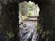 Tubal Cain Mine