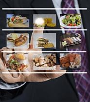 Le digital à la rescousse des restaurateurs - Maîtres Restaurateurs - AFMR