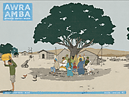 Awra Amba: Rethink a Beautiful World