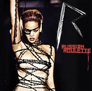 30. Russian Roulette (#9; 2009)