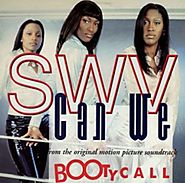 "85. ""Can We"" - SWV ft. Missy Elliott"