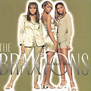 "81. ""So Many Ways"" - Braxtons"