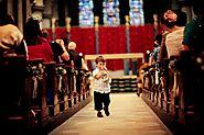 Intergenerational Church Facebook Group