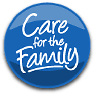 Research - Care for the Family