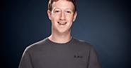 Esta es la regla de oro de Mark Zuckerberg para contratar personal