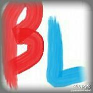 BoyLazy Blogs – Single Blog for Everything