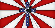 America's Empty-Church Problem