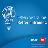 Better Conversations, Better Outcomes