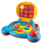 Best Toys For 18 Month Old Boy A Listly List