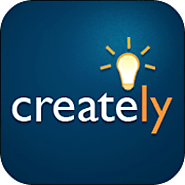 Creately