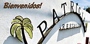 Patricia's Restaurant