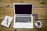 GradLife's Online Study Tips