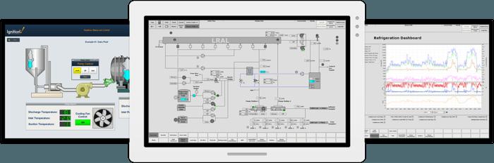 HMI and SCADA software | A Listly List