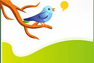 Twitter is introducing 'tweetstorms'