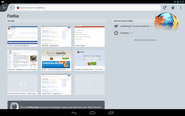 Software that makes Android Rock   Firefox Browser for Android - Android Apps on Google Play