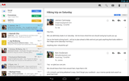 Software that makes Android Rock   Gmail - Android Apps on Google Play
