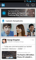 Software that makes Android Rock   LinkedIn - Android Apps on Google Play