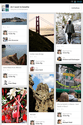Software that makes Android Rock   Pinterest - Android Apps on Google Play