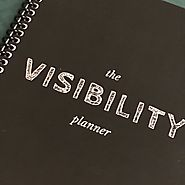 The Visibility Planner from Printed Portal