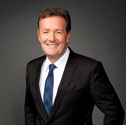 Celebrity Twitter 2 | Piers Morgan (@piersmorgan)