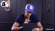 Celebrity Twitter 2 | Rio Ferdinand (@rioferdy5)