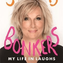 Celebrity Twitter 2 | jennifer saunders (@ferrifrump)